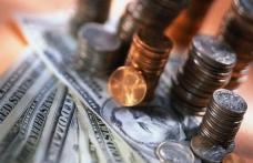 Urmăriți penal pentru infracţiuni economice