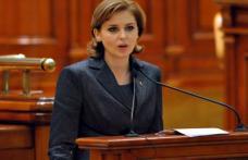 A mai fraudat Anastase un vot in Parlament?