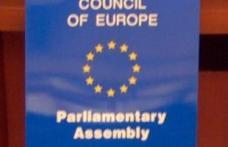 Invitaţii de la Consiliul Europei aşteaptă întrebări şi din Botoşani