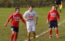 Jucatorii  dorohoieni, care s-au rupt reciproc in meciul cu FC II Botosani indisponibili  trei saptamani