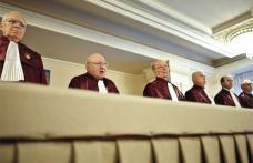 NEWS ALERT - CCR a decis: Legea Pensiilor este constitutionala