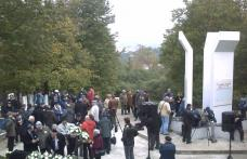 [VIDEO] 70 de ani de la Pogromul de la Dorohoi
