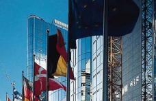 Politică regională a PE pentru locuri de muncă
