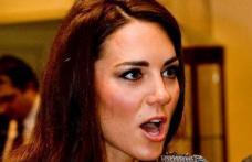 Detaliile vieţii amoroase ale lui Kate Middleton, făcute publice