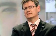 Comisarul european László Andor vizitează România