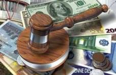 Persoane urmărite penal pentru evaziune fiscală
