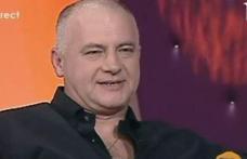"""Află motivele ce l-au condus pe Mircea N.Stoian să plece de la """"Un show păcătos"""""""