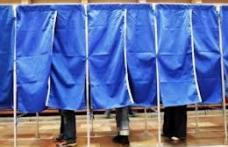 Dosare penale întocmite în urma referendumului