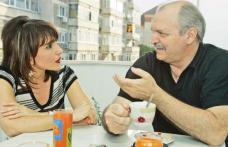 Vezi care este adevăratul motiv al despărţirii dintre Marina Almăşan şi Victor Socaciu