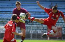 Programul competiţional şi componenţa finală a Ligii a III-a. Vezi cu cine va juca FCM Dorohoi!