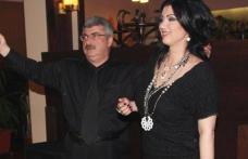 Bahmu şi Prigoană, în prag de divorţ! Dezvăluirile șocante ale Adrianei!