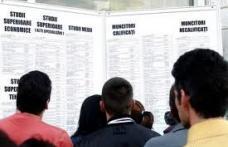 10.328 persoane aflate in cautarea unui loc de munca in Judetul Botosani la sfrsitul lunii septembrie