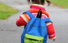 Ce se alege de copiii ramasi singuri acasa?