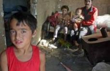 Banii pentru romi aşază sub lupă toate statele europene