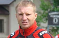 FCM Dorohoi întâlnește astăzi Sporting Suceava în Cupa României-Timișoreana
