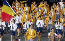 Olimpiada de la Londra, cea mai slabă pentru România din ultimii 48 de ani