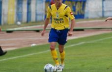 FCM Dorohoi își reîntregește lotul cu un jucător de Liga I