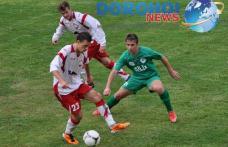 Cupa României Timișoreana: Victorie importantă pentru FCM Dorohoi pe municipal – FOTO/VIDEO