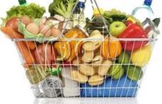 Alimente care se vor scumpi in urmatoarele luni