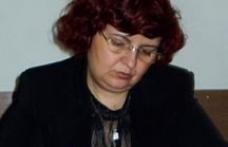 Directia de Sanatate Publica are director nou