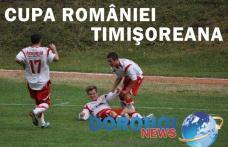FCM Dorohoi va întâlni pe teren propriu FC Botoşani în faza IV-a a Cupei României Timișoreana