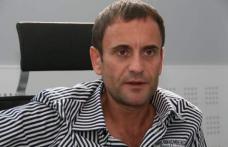 Suceveanul Vasile Armenean, patronul Betty Ice plăteşte o tonă de bani gheaţă ca să-i facă fiicei sale nuntă la Monte Carlo