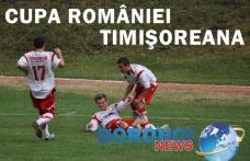 Dorohoienii sunt aşteptaţi astăzi la stadion: FCM Dorohoi întâlneşte pe teren propriu FC Botoşani