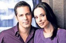 Andreea Marin și Ștefan Bănică Jr. vor să dea lovitura. Vezi în ce afaceri s-au băgat