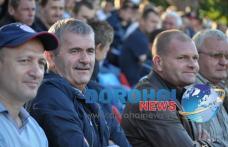 Conducerea FC Botoşani nu a avut emoţii la meciul cu FCM Dorohoi. Vezi declaraţiile staff-ului!-VIDEO