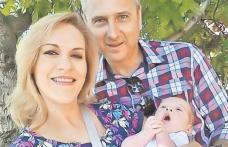Gabriela Vrânceanu Firea nu se mai întoarce la Antena 1?! Află ce spune vedeta tv