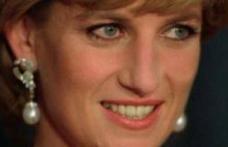 Prinţesa Diana voia să publice un jurnal periculos. Află ce conţinea