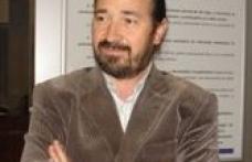 Mustiață și Corlat, anchetați penal și puşi la plata unor daune de 3 milioane de euro