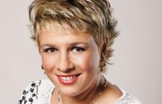 Teo Trandafir nu a scăpat de medici: merge periodic la controale la o clinică din Bucureşti