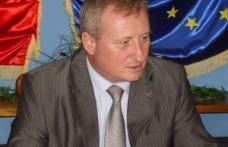 Reprezentantul Guvernului în teritoriu vrea şi reorganizarea judeţelor