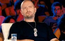 X Factor: Cheloo, AMENINŢAT CU JUDECATA! Vezi de ce s-au ÎNCINS SPIRITELE
