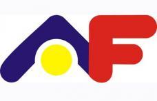 ANAF a modificat formularul 102 pentru declararea contributiilor sociale