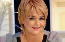 """Iuliana Marciuc: """"Nu sunt falită și nu mă întreține Enache!"""""""
