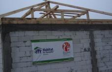 DEDEMAN, dedicat reconstrucției de locuințe după inundații