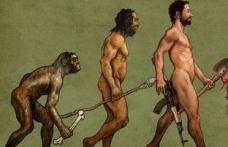 Cum va arata lumea in urmatorii 40 de ani