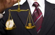 Întârzierea efectuării plăților,  un termen general de 30 de zile