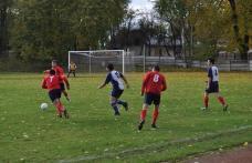 [VIDEO][GALERIE FOTO] Victorie pentru FCM Dorohoi