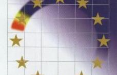 Soluţii pentru problema transnistreană