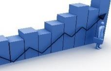 Nou cadru al UE pentru gestionarea crizelor din sectorul financiar