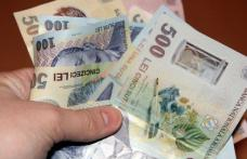 Românii care nu au cotizat la pensii ar putea să plătească retroactiv, pentru ultimii cinci ani