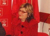 Femeile din PSD îşi inaugurează noul sediu