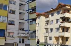 Locuinţe ANL construite in Dorohoi: ***** Calitate sau Cantitate?