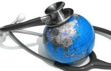 Maltezii caută asistenţi medicali şi farmacişti cu 19.000 euro pe an