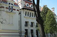 Functia de presedinte al Judecatoriei Botosani este ocupata de joi de  Filoteia Hlihor