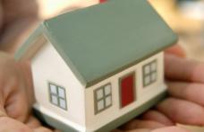 8.000 de agentii imobiliare, inchise de la inceputul crizei