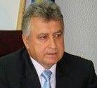 Mihai Tibuleac presedintele consiliului Judetean saluta initiativa consilierilor judeteni